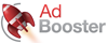 Ad Booster